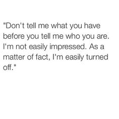 Image via We Heart It #real #true