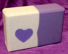 Four Embed Soap Batches for Valentine's Day – Soaps by Sly Natural Soaps, Soap Recipes, Goat Milk, Handmade Soaps, Valentines Day, Cold, Queen, Holiday, Valentine's Day Diy