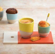color lab revol ceramique
