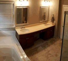 Pro #401621 | JM TILE GRANITE AND MARBLE LLC | Woodbridge, VA 22191
