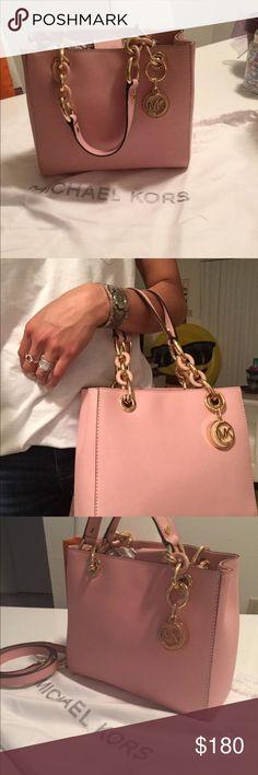 1440 Best wear images | Michael kors bag, Handbags michael