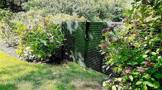Custom Horizontal Black Wrought Iron Fencing Wrought Iron Fences, Fencing, Outdoor Structures, Plants, Black, Picket Fences, Black People, Plant, Planting