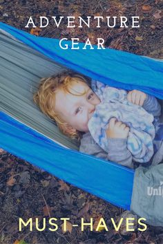 Before your next #camping trip, check out these 2 Affordable Family Outdoor #AdventureGear Must-Haves #travel #familytravel