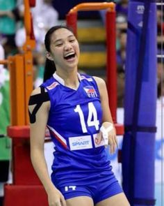 Female Volleyball Players, Women Volleyball, Girl Crushes, Sports Women, Eagles, Portal, Bae, Seasons, Phone