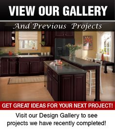 Professional Framing & Drywall services in North Jersey by Kare Home Improvements in Clifton, for House Additions, Attics, Basements and much more.