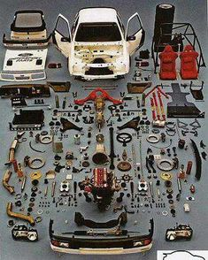 For sale, complete car build package for GPA Cosworth Sierra Rally Car POA Ford Rs, Car Ford, Ford Motorsport, Car Man Cave, Ford Sierra, Lifted Cars, Ford Classic Cars, Ford Escort, Cute Cars
