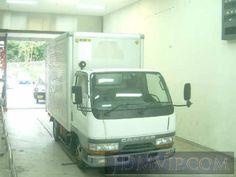 1999 MITSUBISHI CANTER TRUCK  FB511B - http://jdmvip.com/jdmcars/1999_MITSUBISHI_CANTER_TRUCK__FB511B-M1RkMCtm0cAR7-81