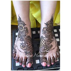 Full Mehndi Designs, Palm Mehndi Design, Latest Arabic Mehndi Designs, Legs Mehndi Design, Stylish Mehndi Designs, Wedding Mehndi Designs, Mehndi Design Pictures, Beautiful Henna Designs, Mehndi Designs For Hands