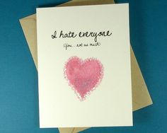 21 best valentine s day cards to rock your socks images on pinterest