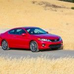 2013-Honda-Accord-EX-L-V-6-Coupe-front-three-quarters-in-motion-21-150x150