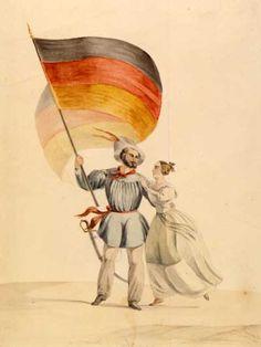 Great Offenburg und Rastatt u