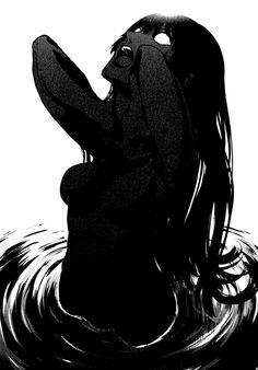 Yuuko u¬u