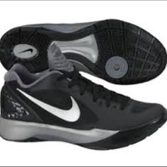 32d38e9cefc7 Nike Hyperspike Volleyball shoes NOT FOR SALE! The beginning of volleyball  starts next month for me and I m looking for Nike hyperspike volleyball  shoes.