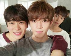 nct u, taeyong, doyoung, jaehyun Lee Taeyong, Winwin, Nct 127, Johnny Seo, Sm Rookies, Wattpad, Jung Jaehyun, Jaehyun Nct, Celebs