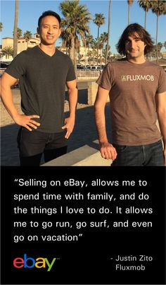 Small business eBay. LLC or S-Corp, which one is better?
