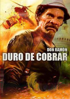 Don Ramon - Duro de Cobrar