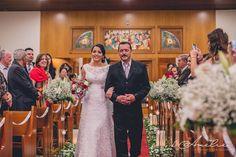 150718-0056fotografo-sao-paulo-foto-bauru-marilia-pederneiras-embu-casamento-fotos-para-casamento-filmagem-de-videos-noivas-damelie-fotografia.jpg