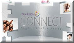 Talk Fusion's Introduces CONNECT ... POWER For YOU; POWER For Your BUSINESS; POWER For  YOUR FUTURE .For More Information... Click this Link~ http://app.s2.talkfusion.com/fusion2/view.asp?Mzc3ODM2NQ==_5149976