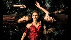Vampire Diaries - 4x18 Music - Young Summer - Why Try#LOVELOVELOVETODIE