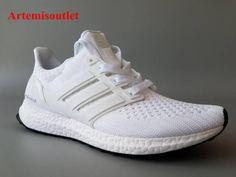 33c3643c1602a UA Ultra Boost 4.0 White  adidasshoes  adidas  adidasultraboost  ultraboost   ultraboostuncaged