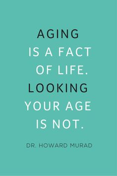 "A GREAT reason to start taking care of your skin! As Chrissy Prunier says, ""Start young, stay young""! Willing Beauty is a FANTASTIC start! For more info email me at kabellwb@gmail.com"
