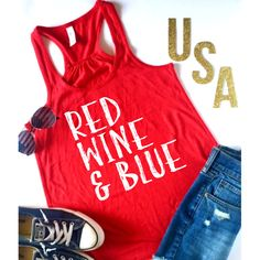4fd267be8a 12 Best Fourth of July Shirts   Ideas