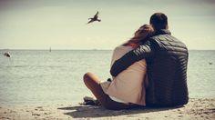 Relations durables :Les relations sont les moteurs du bonheur pour chaque…