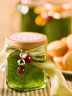 Easy, delicious and healthy Jalapeno Pepper Jelly recipe from SparkRecipes. See our top-rated recipes for Jalapeno Pepper Jelly. Jalapeno Pepper Jelly, Pepper Jelly Recipes, Homemade Food Gifts, Edible Gifts, Chutneys, Dips, Recipe Details, Canning Recipes, Holiday Recipes