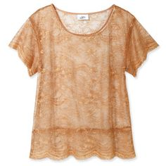 Lace Blouse | lace 3 of 8 prev next up next more top trends 14
