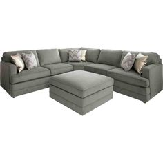 Couch L Shaped Sectional.Living Room: L Shaped Couches For Elegant Living Room . Modern Living Room Leather Corner Sofa U Shaped Sectional . Modern Sectional Leather Sofa With L Shaped Sofa Furniture . Home and Family Sofa Couch Bed, Couch Set, Sofa Pillows, Sectional Sofa, Lounge Couch, Lounge Cushions, Bedroom Sofa, Furniture Sale, Sofa Furniture