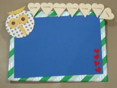 http://scraposition.blogspot.com/2012/01/my-1st-altered-project-owl-board.html