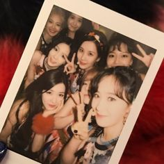 Check out SNSD's backstage pictures from M Countdown Sooyoung, Kim Hyoyeon, Girls Generation, Girls' Generation Tiffany, Kpop Girl Groups, Korean Girl Groups, Kpop Girls, Kwon Yuri, Real Queens