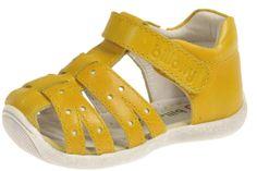 5761C75 Napa Amarillo Talla del 19 al 24 Wedges, Sandals, Shoes, Fashion, Kids Fashion, Yellow, Spring Summer, Over Knee Socks, Moda