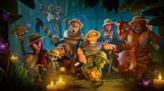 Clash Games provides latest Information and updates about clash of clans, coc updates, clash of phoenix, clash royale and many of your favorite Games Dessin Clash Of Clans, Princesa Clash Royale, You're Awesome, Amazing Art, Clash Of Clash, Clash Of Clans Game, Clash Clans, Wallpapers En Hd, Fanart