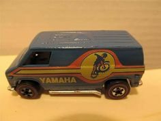 Electronics, Cars, Fashion, Collectibles, Coupons and Custom Hot Wheels, Vintage Hot Wheels, Hot Wheels Cars, Hot Wheels Display, Old School Toys, Matchbox Cars, Custom Vans, Childhood Toys, Charity Cars
