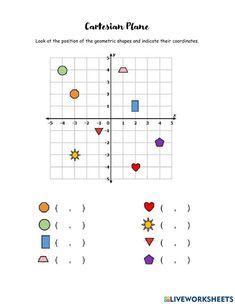 Math Skills, Math Lessons, Math 2, Educational Games For Kids, Math Humor, School Subjects, Google Classroom, Preschool Activities, Exercise