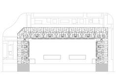 152 VPP Espartales Norte - Alberich-Rodriguez Arquitectos / Fernando Casqueiro