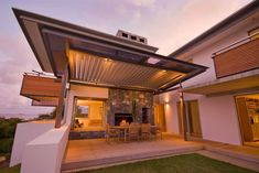 award winning homes - Google Search