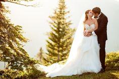 Wedding dress ad- 1-Little-Nell-Wedding-Photography