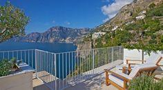 Außergewöhnliche Reiseziele – Bora Bora, Cote d'Azur & Co. | Fashion Label & Lifestyle Magazin