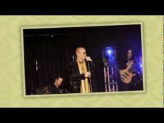 """""""On my way to you"""" Eric van Aro and Beppe Sanzari - YouTube"""