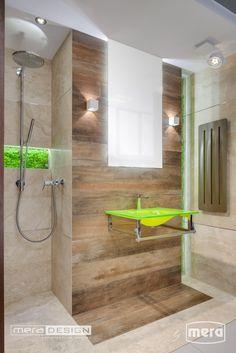 Natura w Twojej łazience
