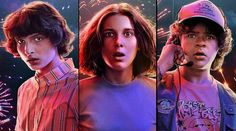 List of best ever upcoming tv series from netflix, amazon prime, marvel. Upcoming series, upcoming netflix series, best shows ever, best series to watch, best series on netflix 2020 Series Poster, Louise Smith, Duffer Brothers, Top Tv Shows, Joe Keery, Stranger Things Season 3, Movies To Watch Online, The Day Will Come, Gifts For Brother