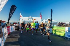 Don't you just love races by the sea? #flashbackfriday #palosverdes  @seanryanphotos