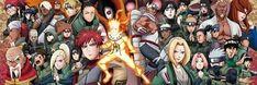 Naruto Shippuden, Texture, Anime, Art, Surface Finish, Art Background, Kunst, Cartoon Movies, Anime Music