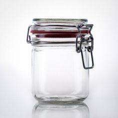 milchflasche 0 25 l wei to 43 kleine milchflaschen. Black Bedroom Furniture Sets. Home Design Ideas