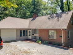 10 Best Our Agent's Listings images in 2019 | North Carolina