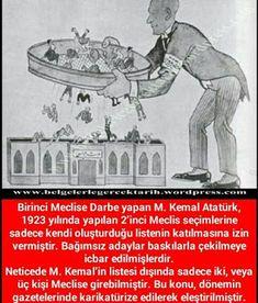 Hiçbirşeyim: Resimlerle Din Düşmanı Chp (365 resim) Karl Marx, Antalya, Islam, Shit Happens, History, Life, Commonwealth, Twitter, Photo Illustration