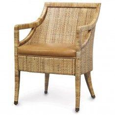 Palecek Cooper Chair