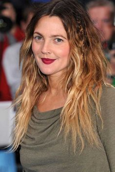 Top celebrity hairstyles for your hairstyles   Celebrity Hair ...